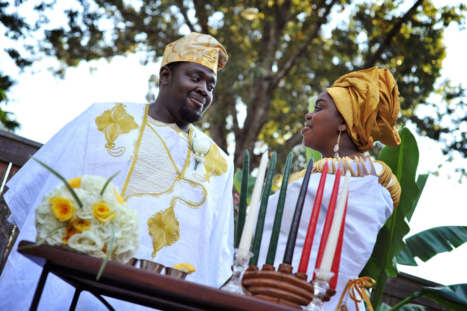 marriage in african traditional society An african wedding is an intricate and fun event find out more about planning and executing yours too.