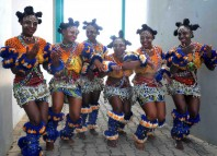 efik people