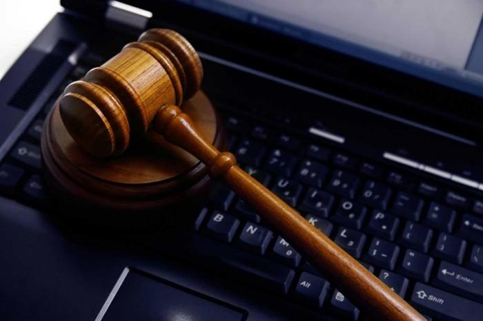 cyber crimes internet fraud