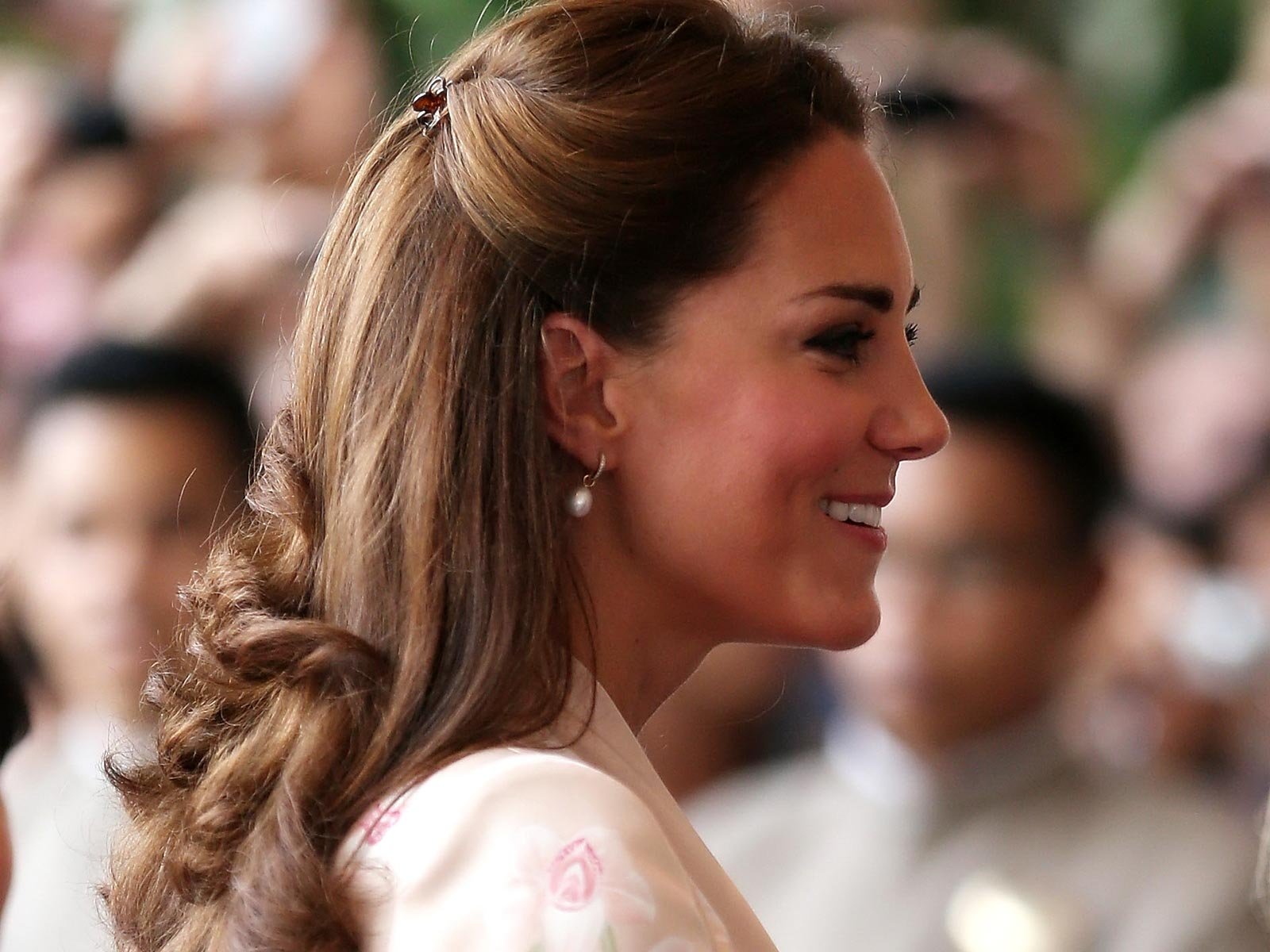 Kate-Middleton4 The Trent