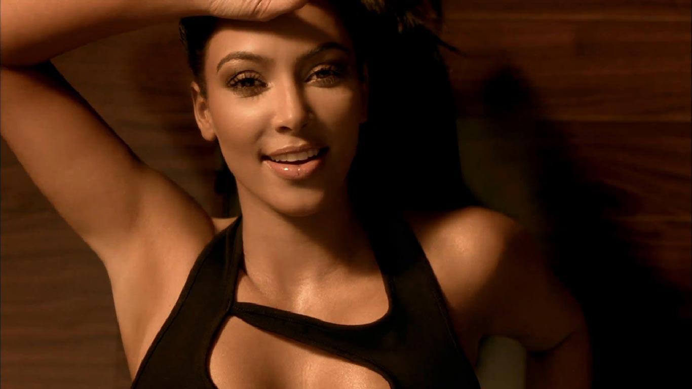 kim kardashian sex tape pictures  666624