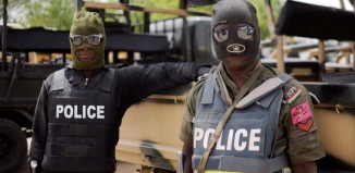police nigeria mopol featured