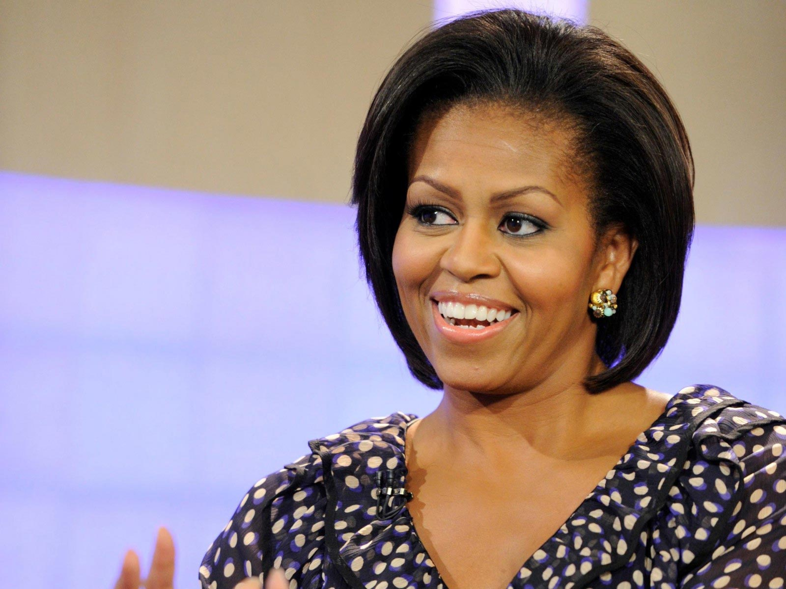 my role model obama My account subscriptions sign  12 reasons michelle obama should be president of  she's a great role model for women michelle obama has always.