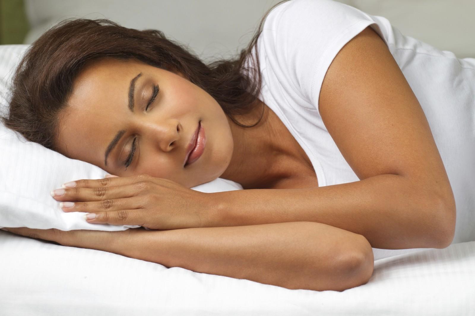 https://www.thetrentonline.com/wp-content/uploads/2013/12/Sleeping-Woman-The-Trent-e1390424458277.jpg