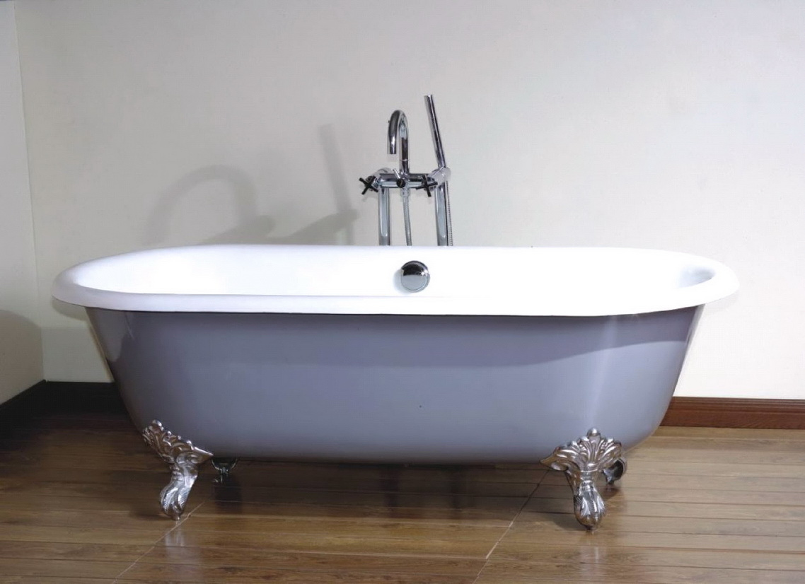 Bath Tube The Trent - The Trent