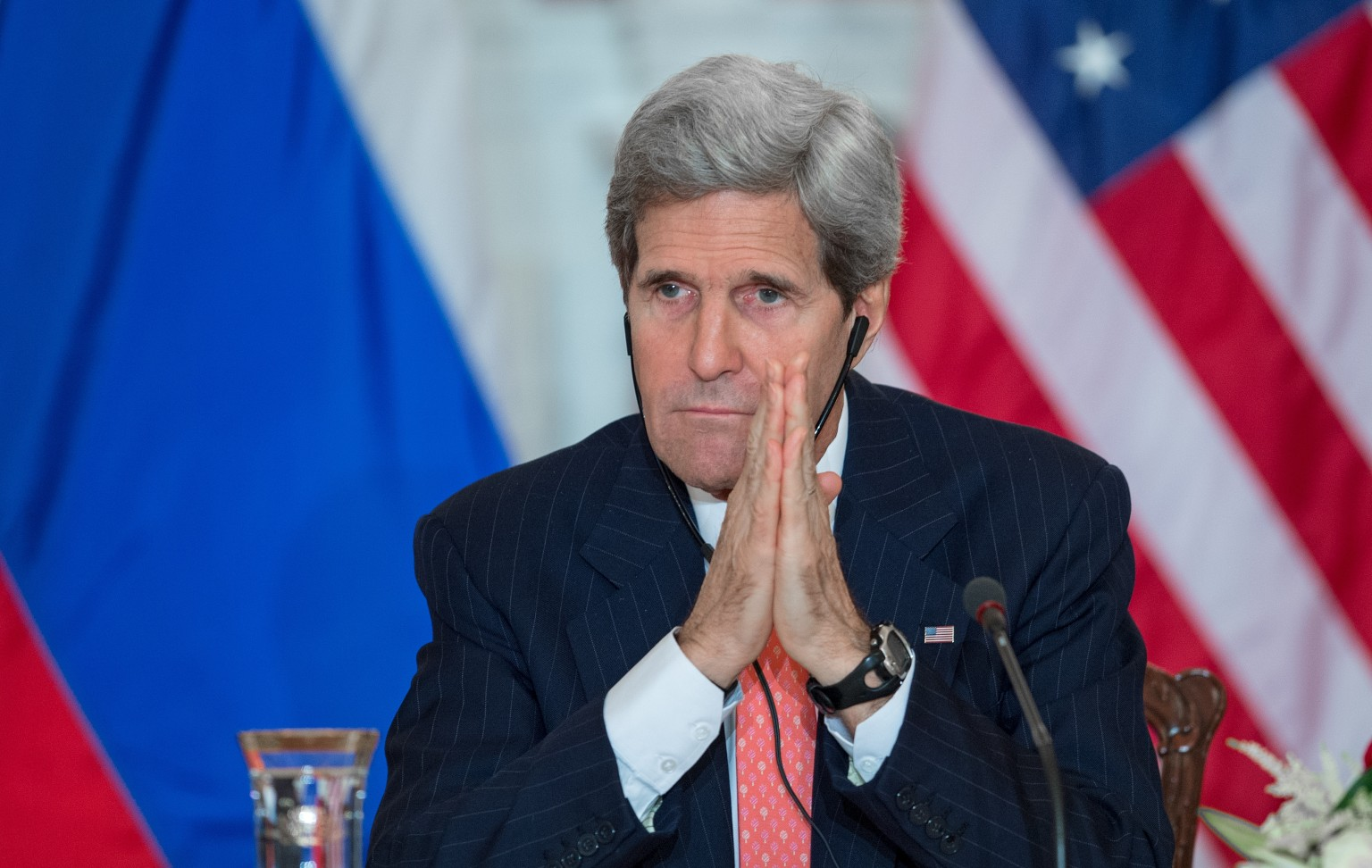 john kerry John kerry, actor: cheers john kerry was born on december 11, 1943 in aurora, colorado, usa as john forbes kerry he has been married to teresa heinz kerry.