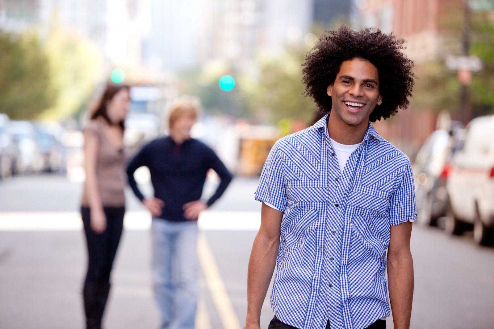 # Happy Single Guy Unfaithful Wiki - loavehhcom
