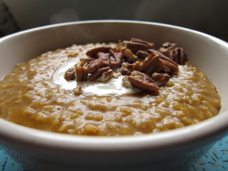 Oatmeal Delight! 12 Delicious Ways To Eat Your Quaker Oats [LOOK ...