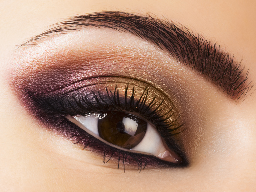 eye-makeup-2012