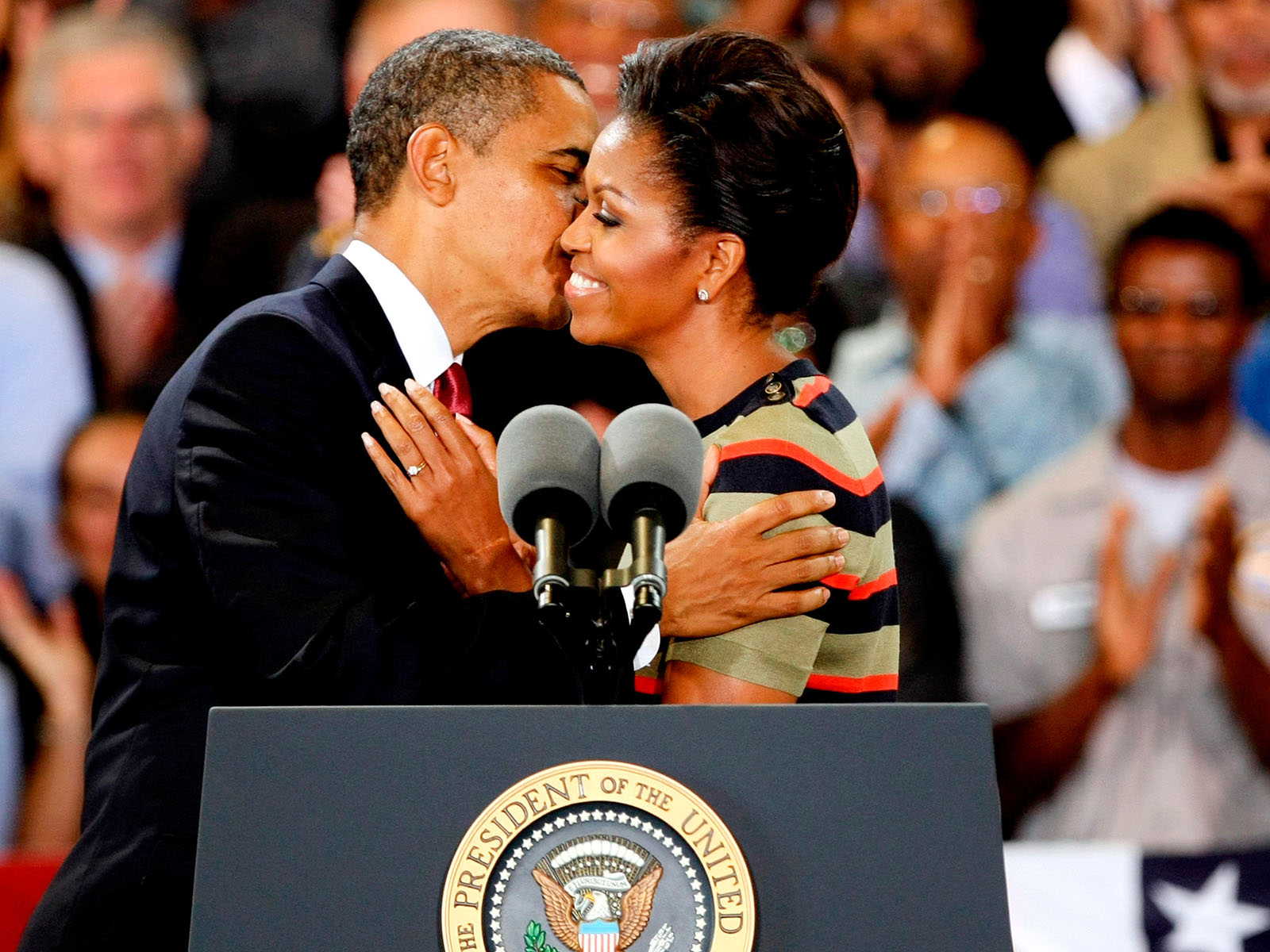 barack obama pens an essay about feminism every man needs to barack obama michelle obama