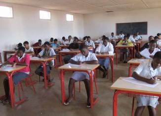 WAEC students schools christianity