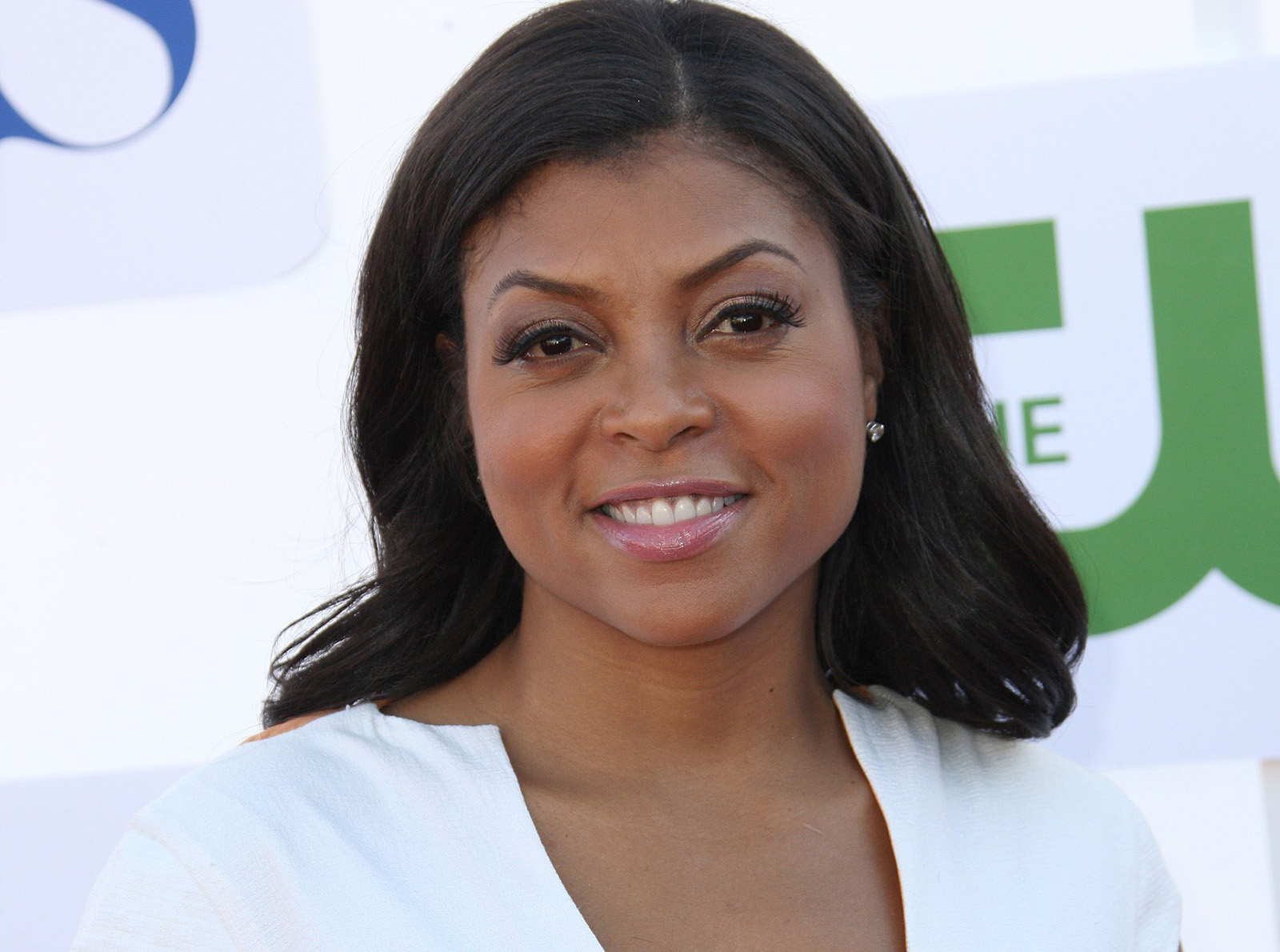 30 Talented Black Hollywood Actresses To Look Out For In 2014... 4 ...