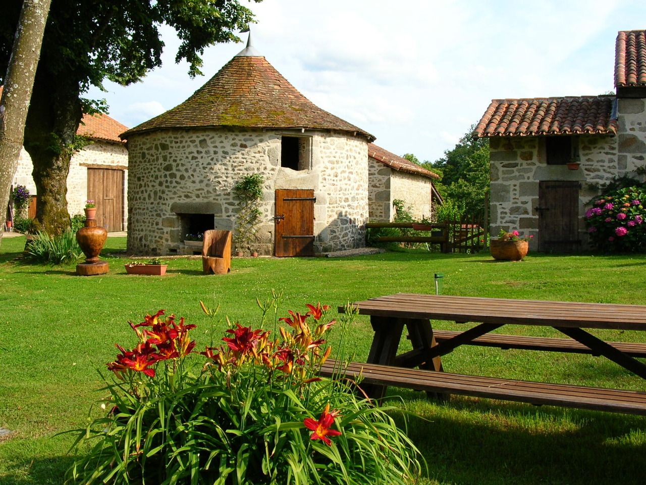 This european country is so broke it 39 s giving away for French countryside house