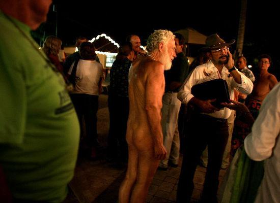 nudist recreation loxahatchee florida