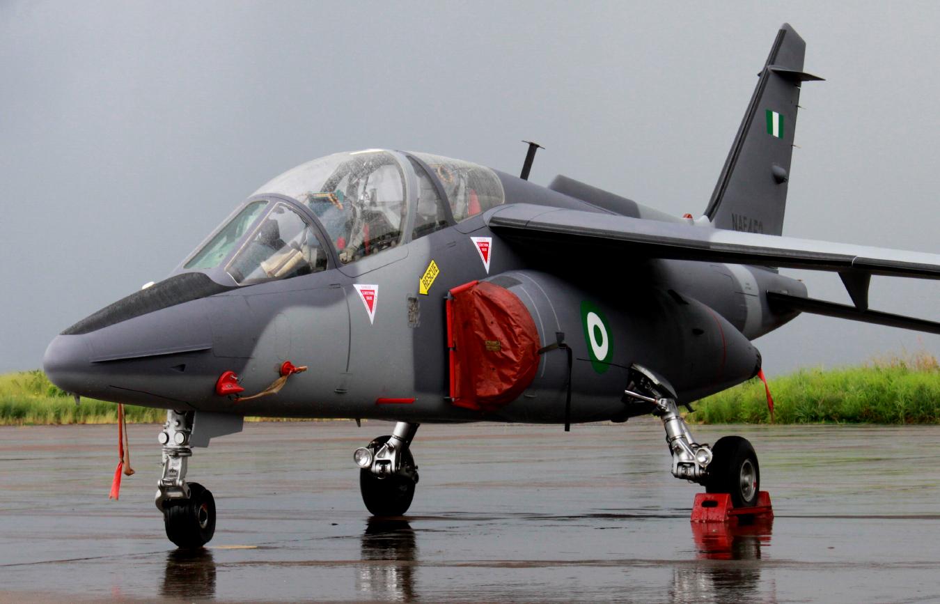 2-nigerian-alpha-jet-paint-scheme-design