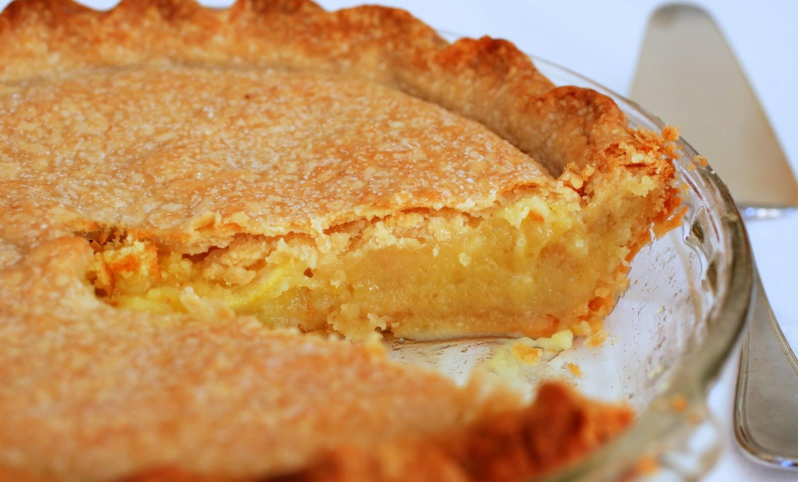 Shaker Lemon Pie 036edited