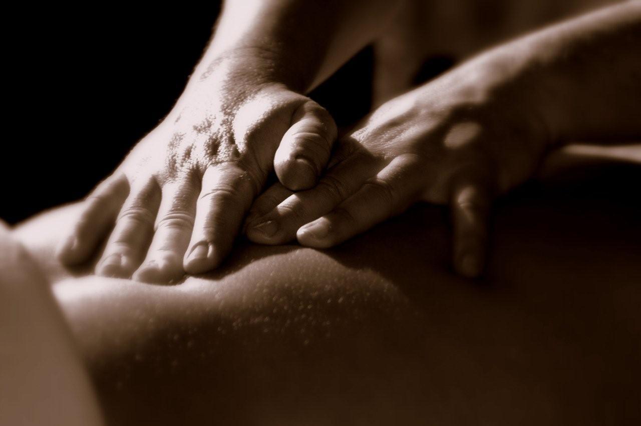 happy ending massage long beach Charleston, South Carolina