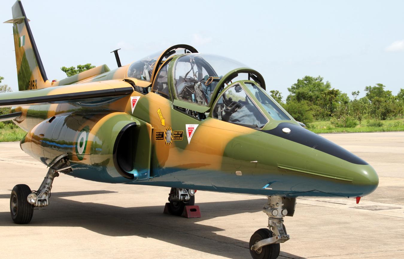 nigerian-alpha-jet-paint-scheme-design-g