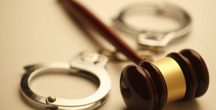 plateau bail fulani herdsmen jailed