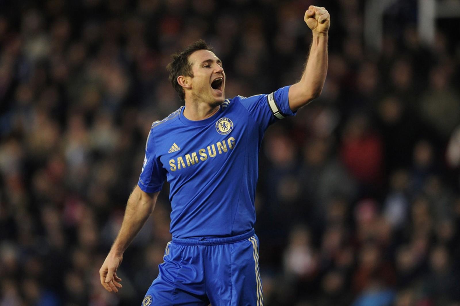 Frank-Lampard-Goal-Celebration-Chelsea-Wallpaper-01 - The Trent