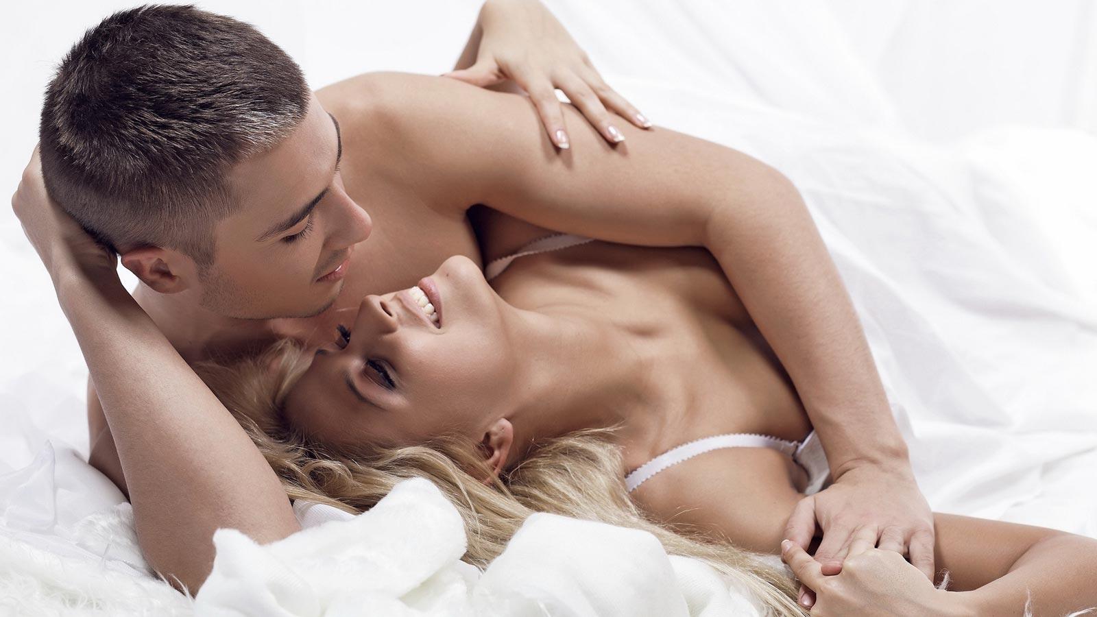 foto giochi erotici parship dating