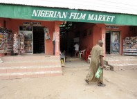 movies film censors board jos plateau