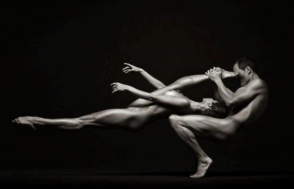 black male erotic dancers № 75534