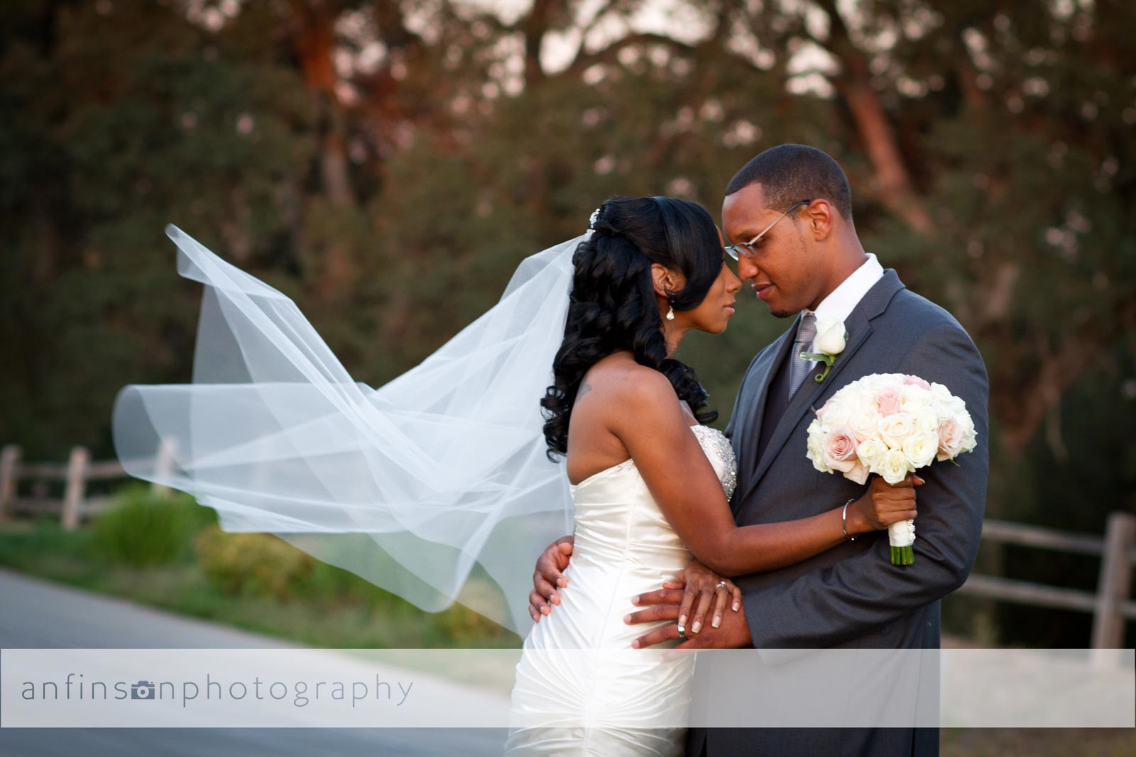 not in a relationship images african american