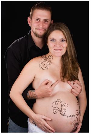 awkward-pregnancy-photos10