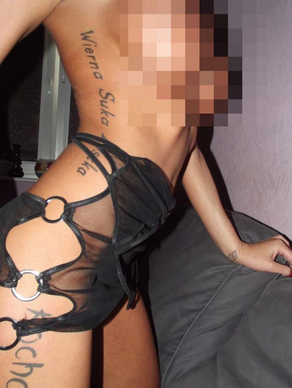 euro find a male prostitute