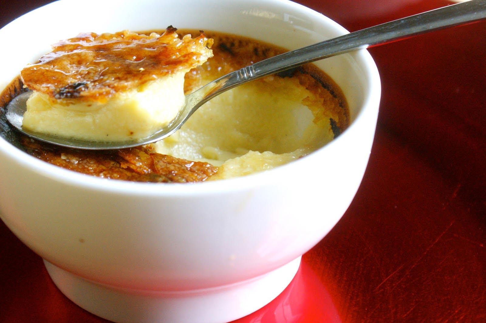 100 Custard Desserts You Can Make Easily Recipes Photos