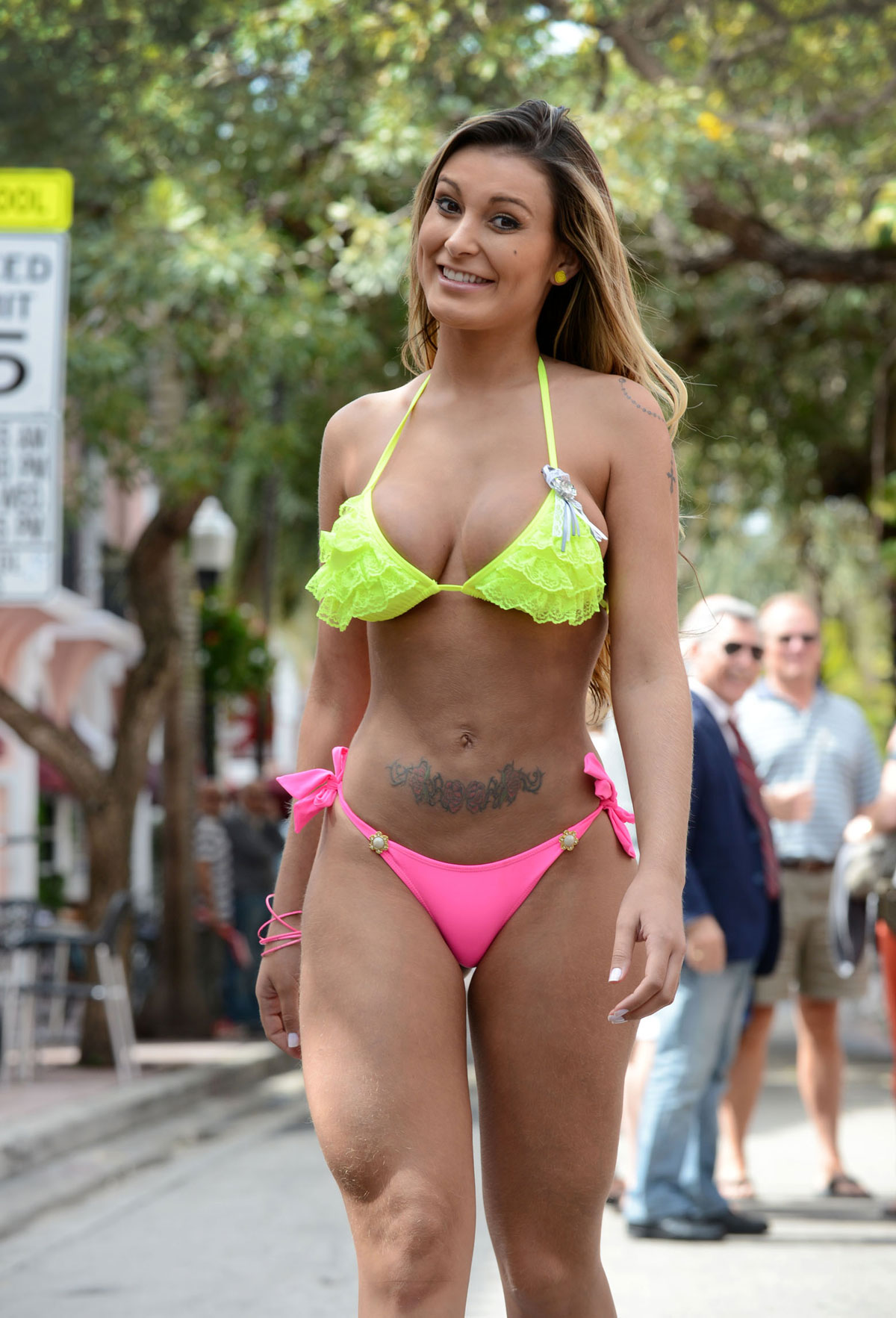 Video Andressa Urach nude (71 photo), Ass, Hot, Boobs, braless 2019