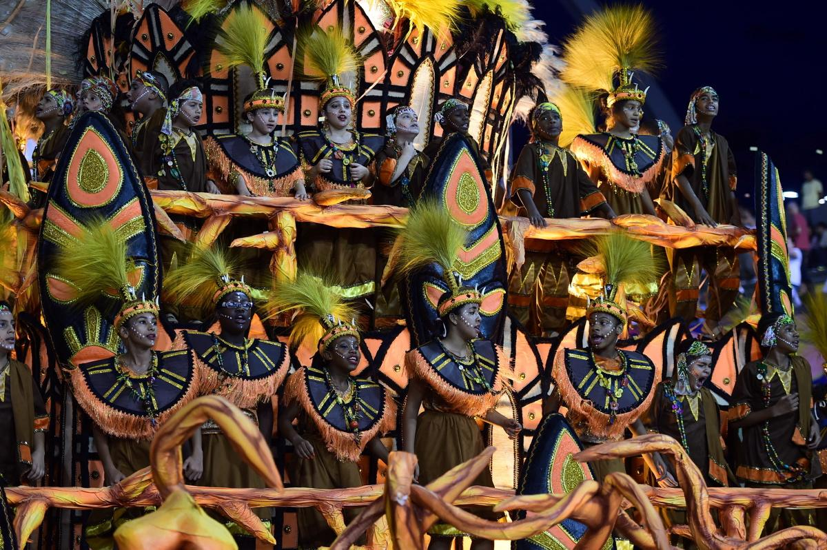 Harts 2014 - Popoca and Izta | Carnaval brasil, Fantasias ...  |Brazilian Carnival Ladies