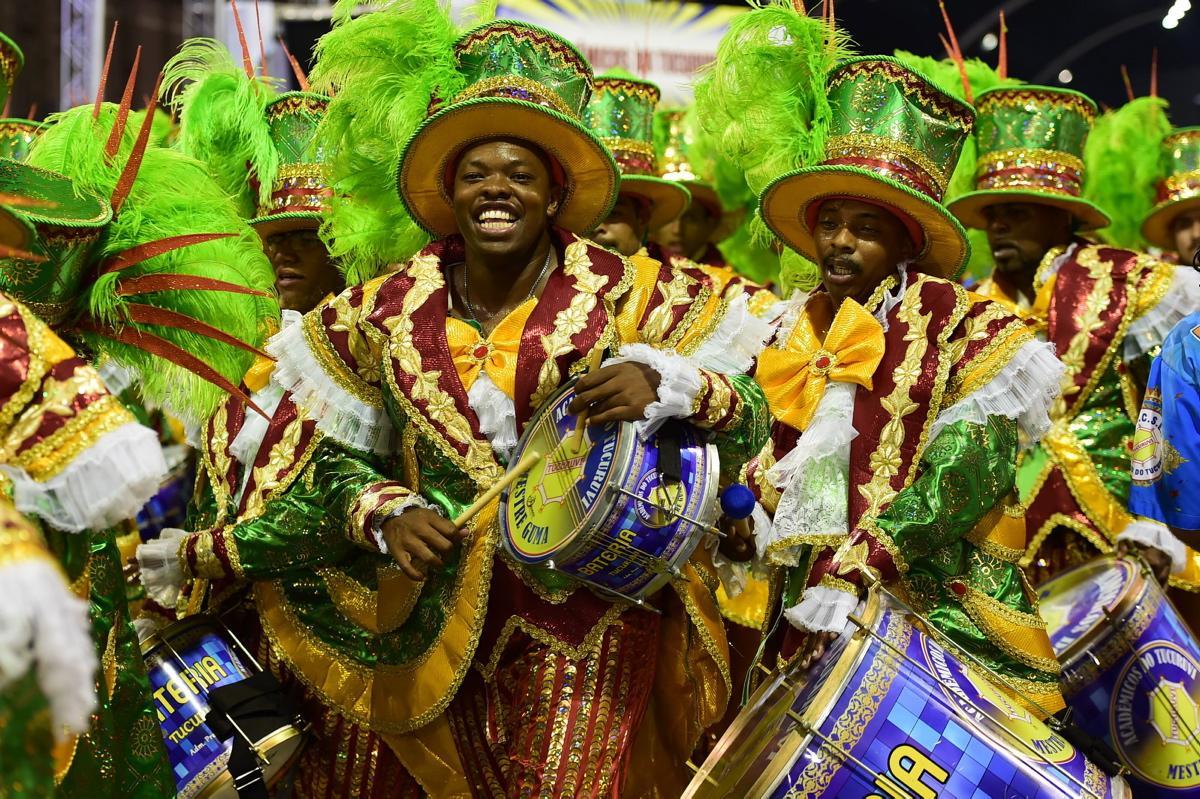 History of Carnevale Venetian Carnival Masks amp Commedia Dellarte