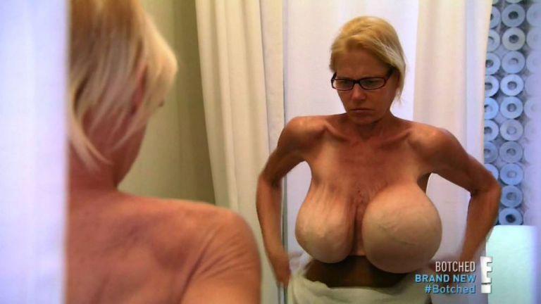 Maravilhosamente tezao celebrity boob video are