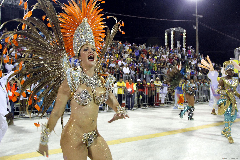 Секс с бразил, Бразильское порно онлайн бесплатно в хорошем 1 фотография