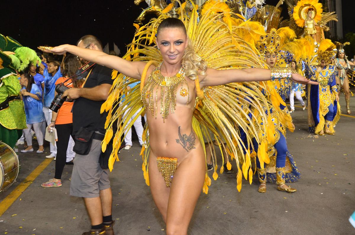 Dudes brazil carnival nude girls having sex nude amature flasher