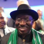 Nigeria President Goodluck Jonathan Niger Delta Goodluck Jonathan APC PDP