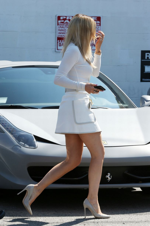 Kylie-Jenner (3)