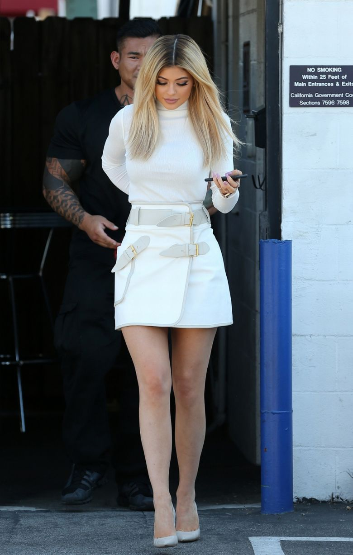 Kylie-Jenner (4)