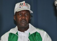DSS governor Ibrahim Magu EFCC Diezani Alison-Maduekwe