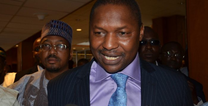 Saraki CCT Sylvester Ngwuta, Charles Adeogun-Phillips