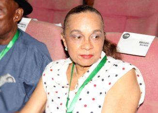 Annkio Briggs Niger Delta Avengers Ijaw