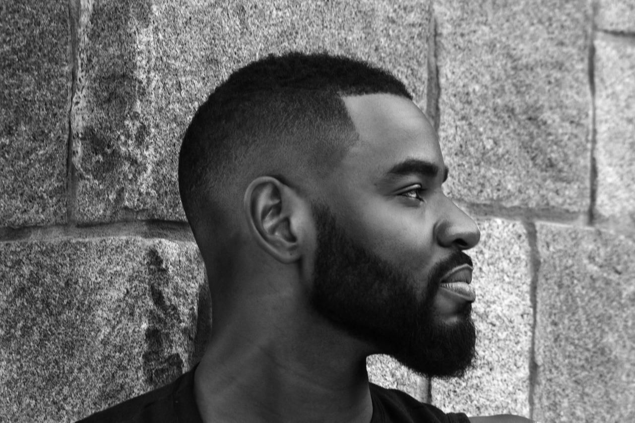 Different Hair Styles For Men: Different-beard-styles-for-black-men