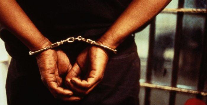 JAMB Nigerian NDLEA aba bakassi suspect