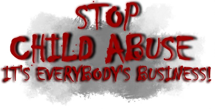 stop child abuse child marriage