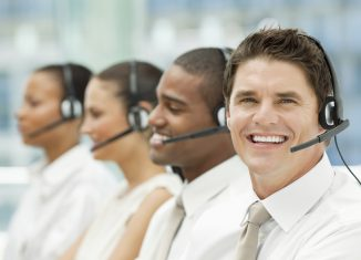 global sourcing Insurance service customer service