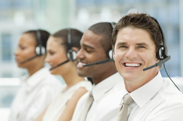 call direct tv technical support