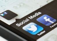 social media marketing app