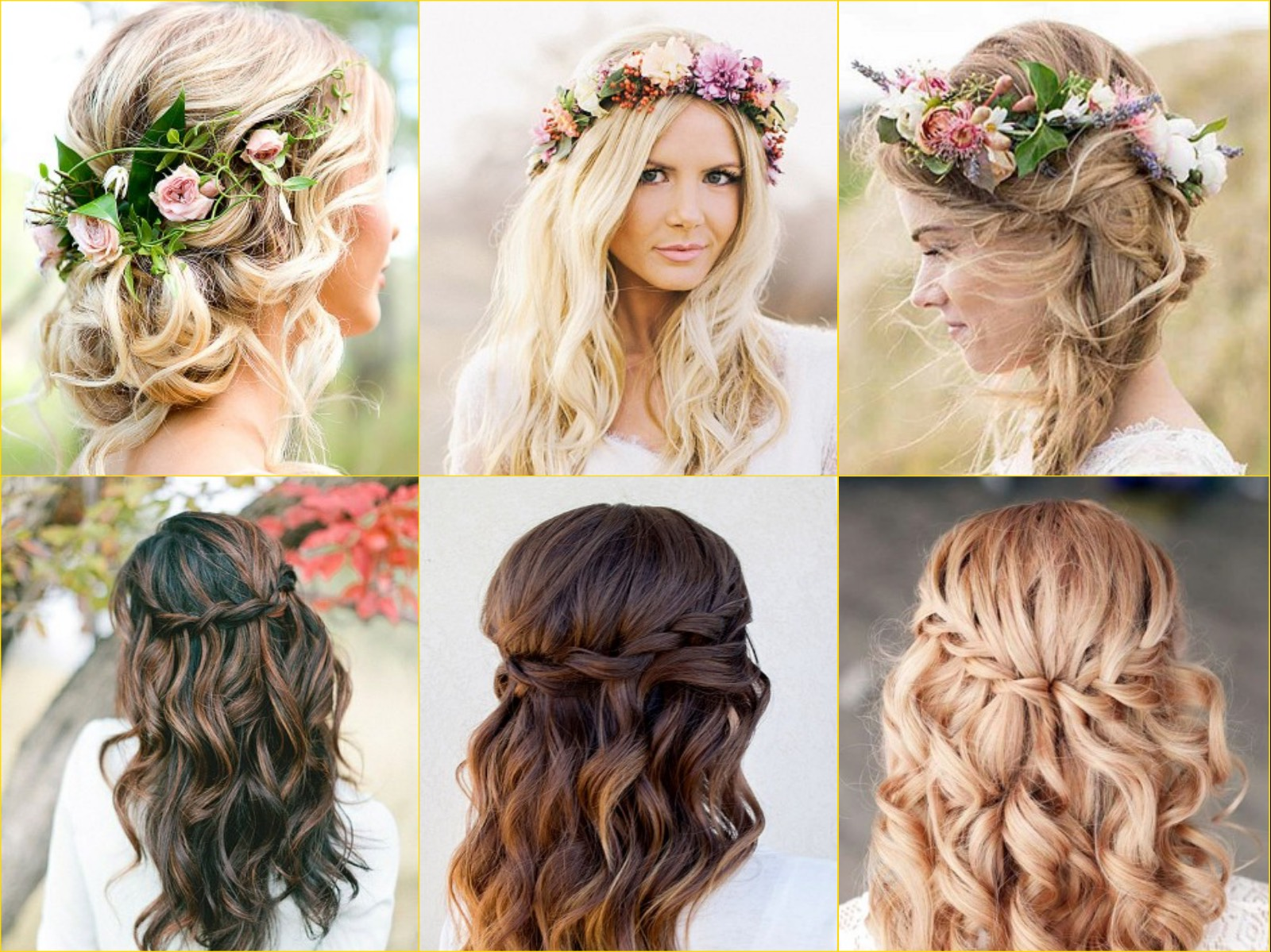 Hairstyles for brides images wedding dress decoration and refrence hairstyles for brides image collections wedding dress decoration hairstyles for brides image collections wedding dress decoration junglespirit Image collections